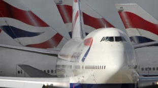 The IAG have also committed to feeding long-haul flights of competing airlines out of London Heathrow.