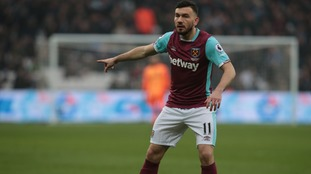 Hull boss Silva doesn't want special focus on Snodgrass