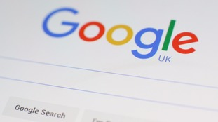 Google accused of being 'less than transparent' after revealing latest UK tax payments