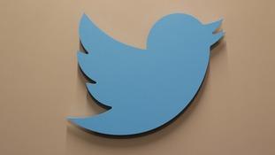 Twitter announces new default profile picture