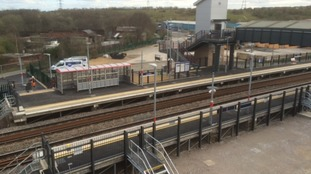 Fully-accessible platforms