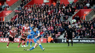 Report: Southampton 0-0 Bournemouth