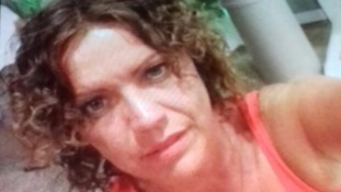 Police issue urgent appeal to trace 'vulnerable' missing Bradford woman