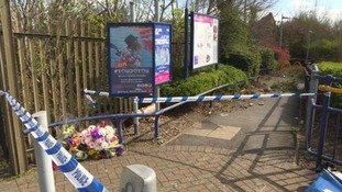 Man arrested in connection with fatal tram stop stabbing