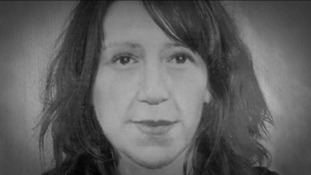 Katrice, as police believe she would look now