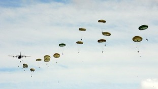 The exercise will test the Brigade's readiness to deploy on operations