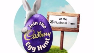 Cadbury has been criticised by the Archbishop of York