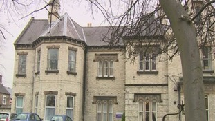 Inquests due into death of three care home residents in North Yorkshire