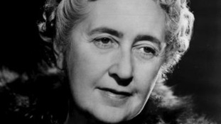 Visitors to get clued up on Agatha Christie at crime writing festival