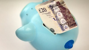 New Lifetime Isas: Everything you need to know