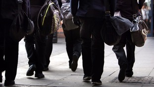 School truancy: Rising number of parents prosecuted for unauthorised term-time trips