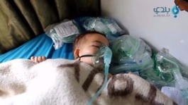Syria attack: Post-mortems 'point to Sarin being used'