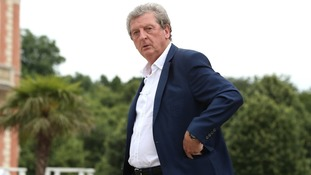 Former England manager Roy Hodgson is to work with Manchester City's sister club in Australia for the next month