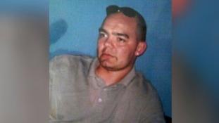 Officer who shot Grainger was 'certain' he had gun