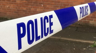 Seven arrested after armed police called to south Cumbrian property