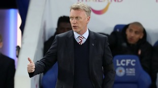 Sunderland and David Moyes given more time to provide observations over the manager's threat to 'slap' a female reporter