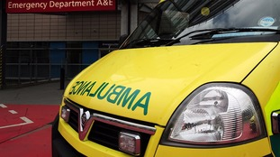 A report warned delays caused by closures was stopping ambulances responding to other calls.