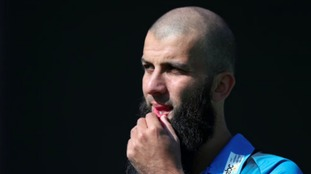 Worcestershire's Moeen Ali refuses to rule out return to Warwickshire
