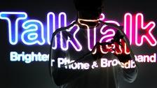 Fraudsters have been targeting TalkTalk customers in Essex.