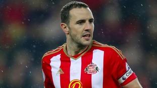 Premier League team news: Sunderland v Man United
