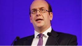 Tory row over UKIP defector