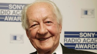Radio 2 presenter Brian Matthew dies aged 88