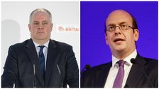 Andrew RT Davies, Mark Reckless