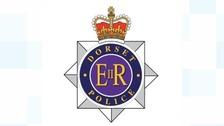 dorset police