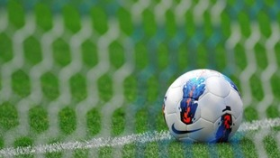 Midlands Matchday