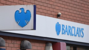 Barclays is commissioning an independent review of its whistleblowing procedures