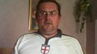 Trevor Muirhead