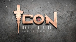 Blackpool Pleasure Beach introduces new rollercoaster