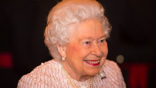 Queen to open elephant care centre at Whipsnade zoo