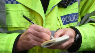Police trace vital witnesses after fatal Ingleton collision