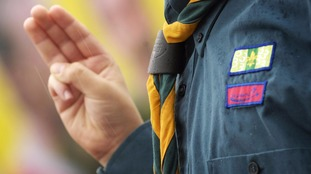 More than 50,000 young people on Scouts waiting list due to lack of volunteers