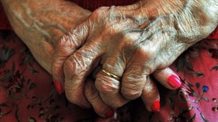 North West care homes 'worst performing in the country'