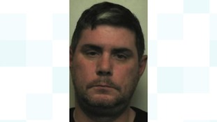 Police increasingly concerned for missing man with mental health issues
