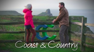 Catch Up: Coast & Country, Series 5, Episode 6