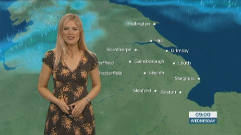 YTV_GMB_SOUTH_WEATHER_12TH_APRIL