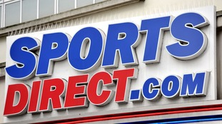 Sports Direct