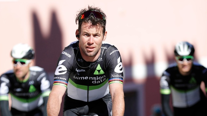 mark cavendish tirano adriatico 2018