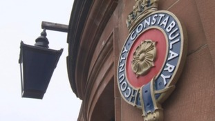 The Inspector of Constabulary says improvements still needs to be made