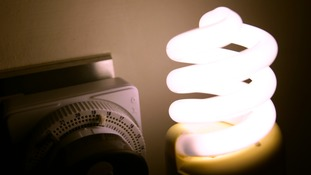 The council say the scheme will save residents huge amounts on their energy bills