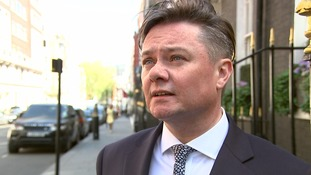 Iain Wright MP: EDF price hike 'may preempt government price cap'