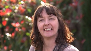 Ebola nurse Pauline Cafferkey 'looking forward' to going back to Sierra Leone after contracting virus