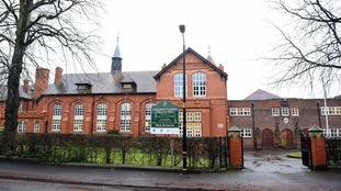 The government is planning for a new generation of grammar schools.
