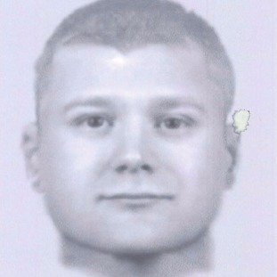 They made the e-fit after an attempted sex assault and indecent exposure they believe are linked.