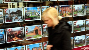 £29bn has been wiped from the UK property market since January, Zoopla says