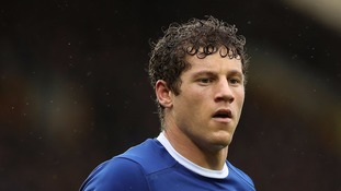 Kelvin MacKenzie had attacked England and Everton midfielder Ross Barkley in his latest column.