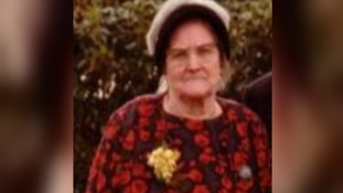 Met police appeal to Hull City fans over 1985 grandmother murder